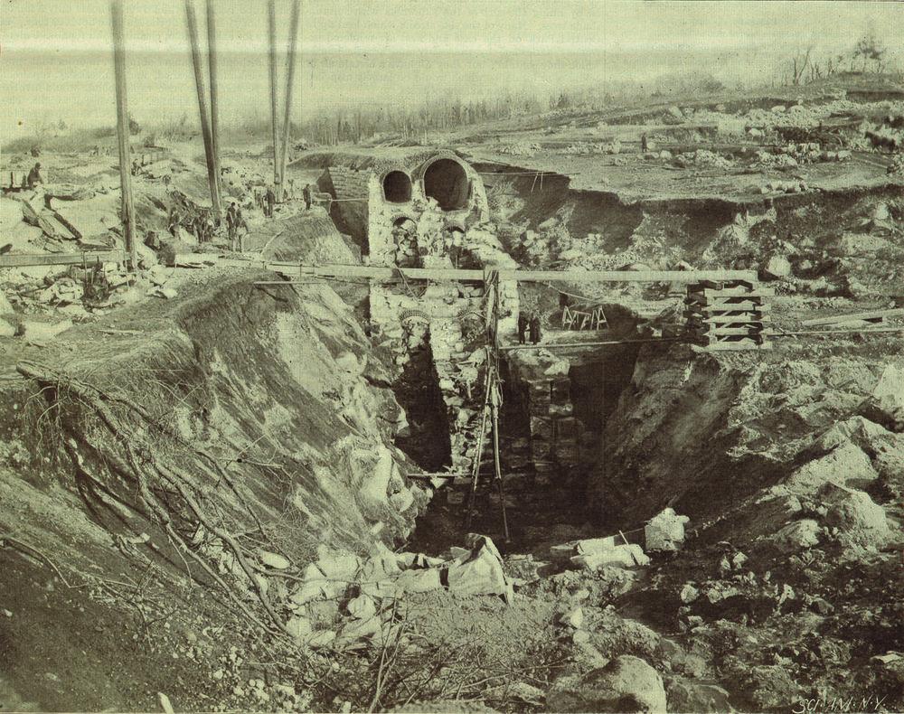sa.1897 small.jpg