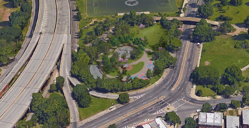 LawrencePlaygroundAerial 1019.jpeg