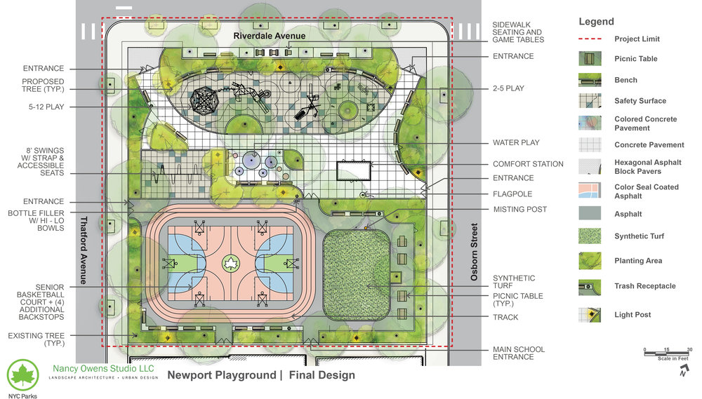 170120 Newport Playground final rendered plan.jpg