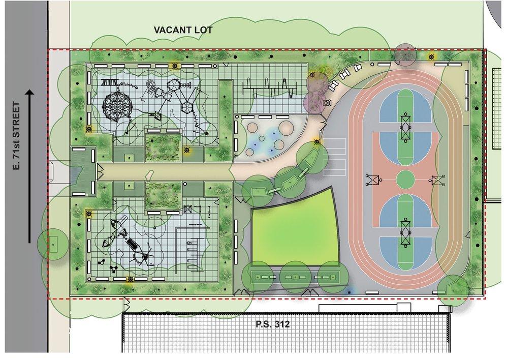 Bergen Beach Final Plan.jpg