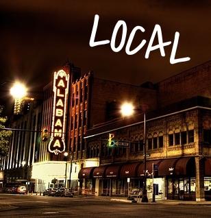 Alabama Theater.jpg