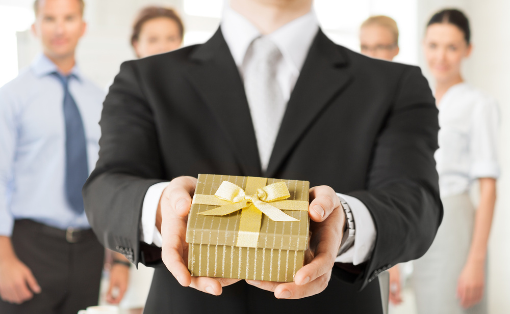 corporate-gift-giving.jpg