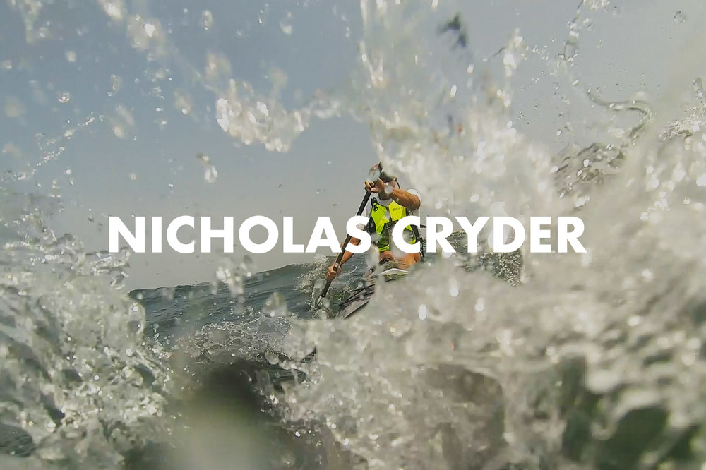 Nicholas-Cryder-Hero.jpg
