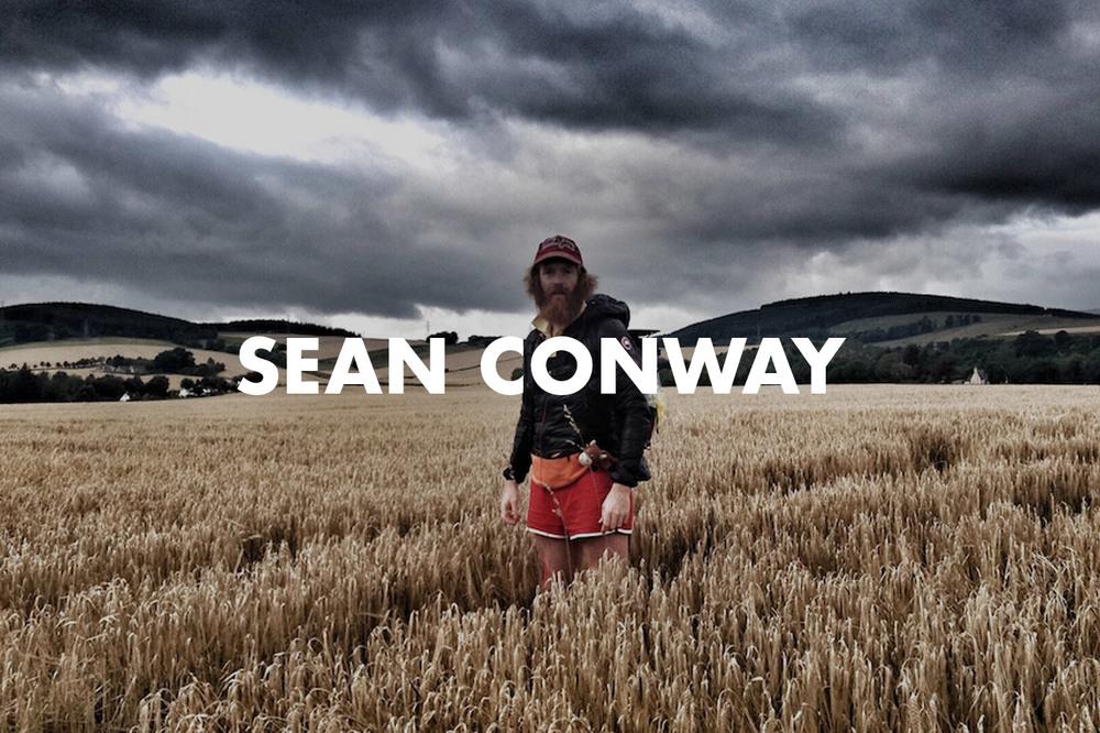 Sean-Conway-Hero.jpg
