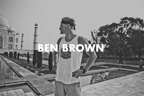 BenBrown.jpg
