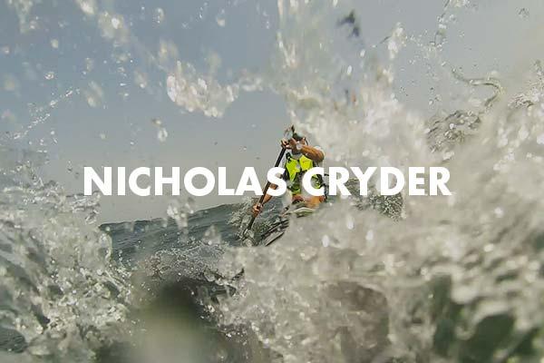 NicholasCryder.jpg