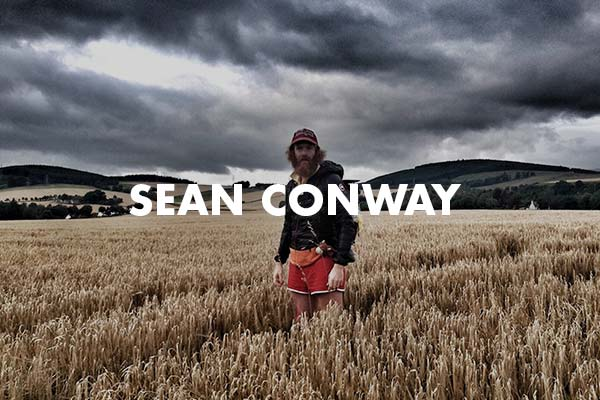 SeanConway.jpg