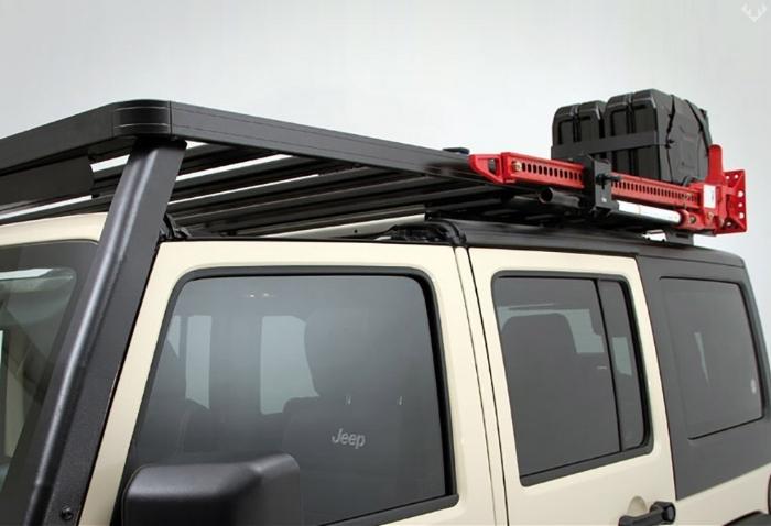 Front-Runner-Slimline-Il-Roof-Rack-1-LumberJac.jpg