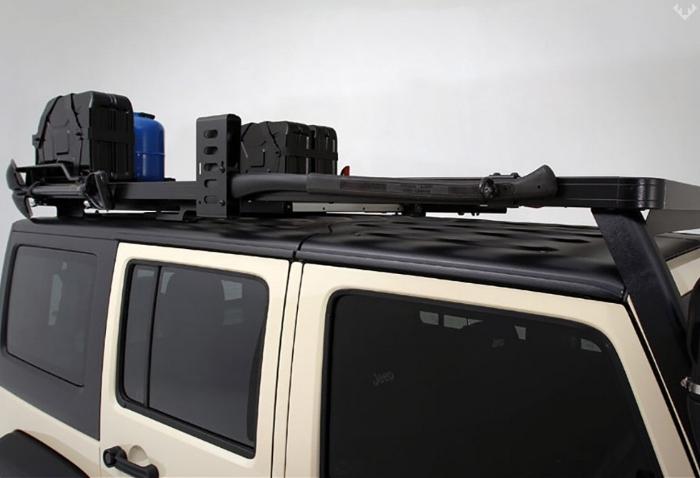 Front-Runner-Slimline-Il-Roof-Rack-2-LumberJac.jpg