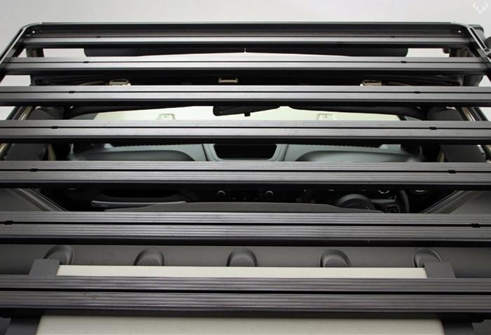 Front-Runner-Slimline-Il-Roof-Rack-32-LumberJac.jpg