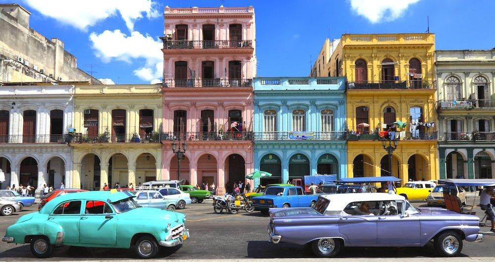FEH-Historic-Architecture-Havana-Cuba.jpg