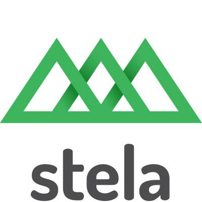 stela-logo.png