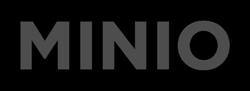 minio-logo.png