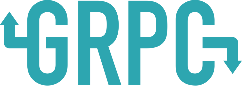 grpc-logo.png