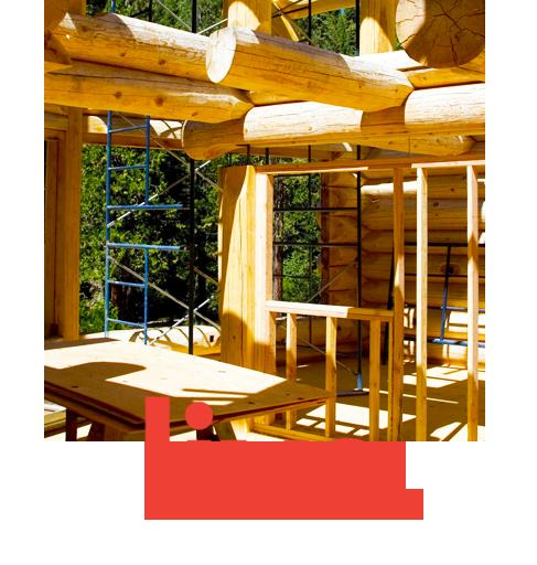 LiveSquare.png