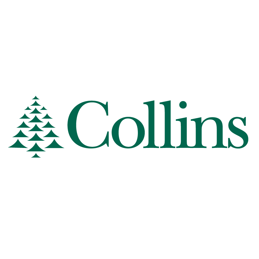 Collins.png