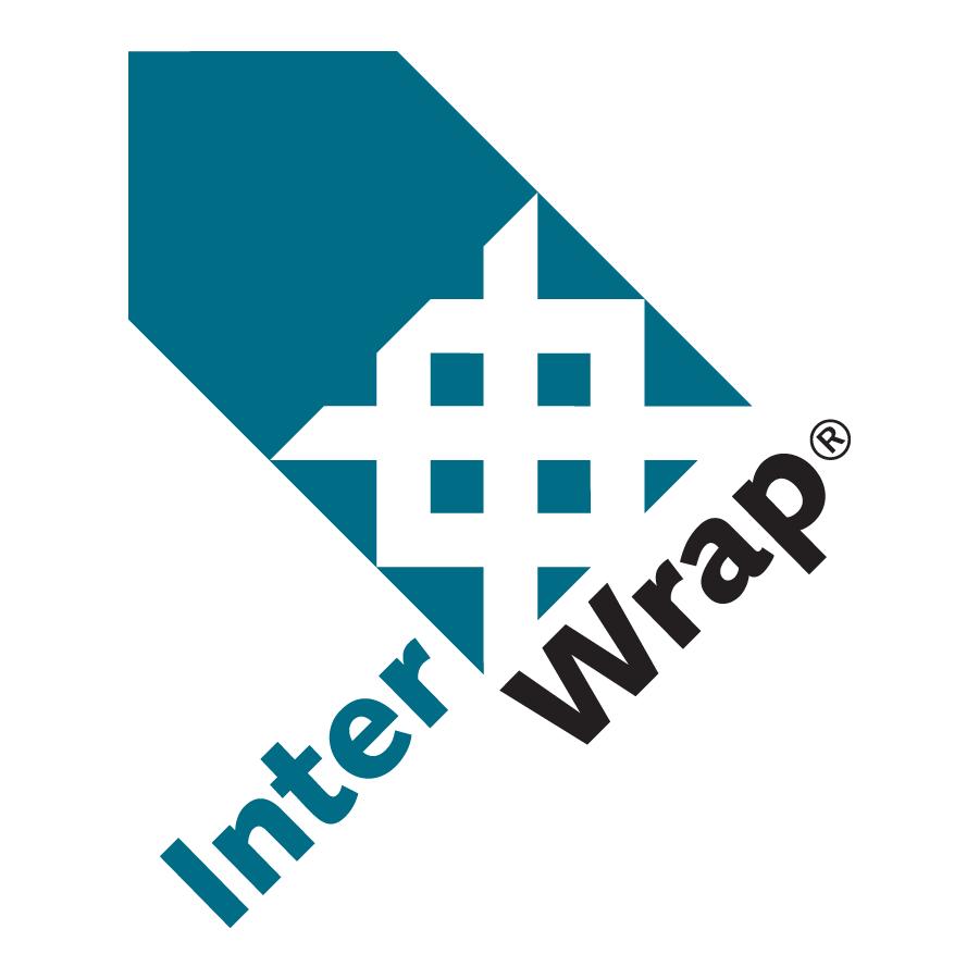 Interwrap.png