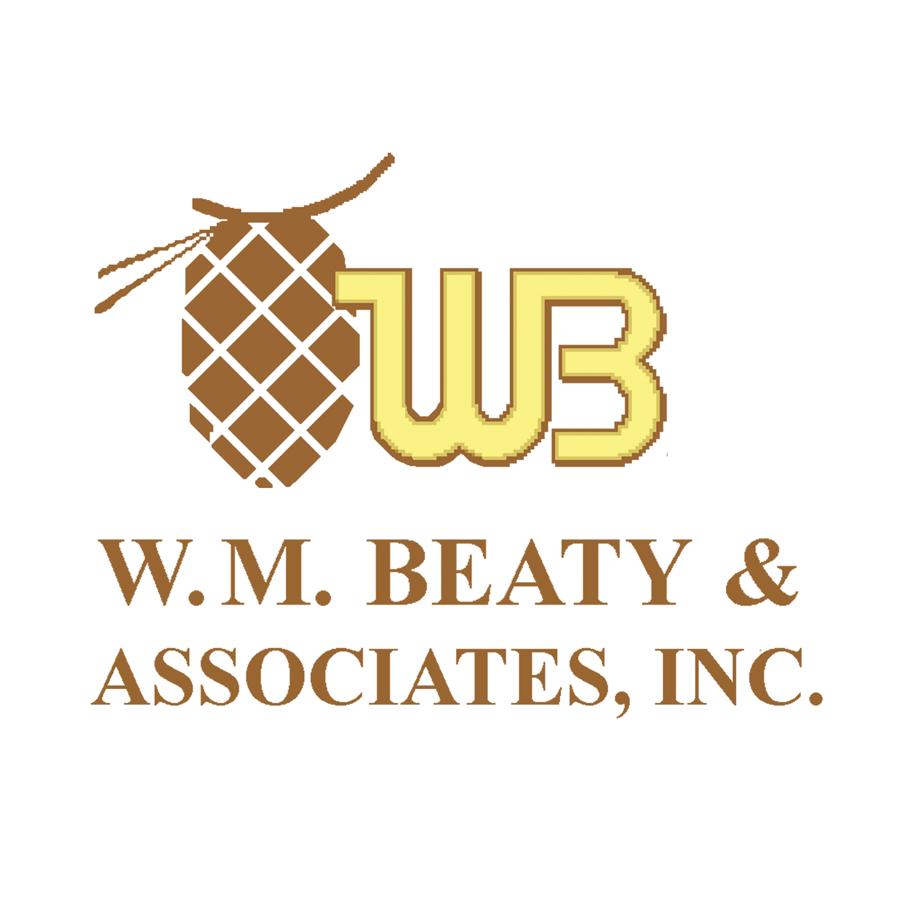 WMBeaty.png