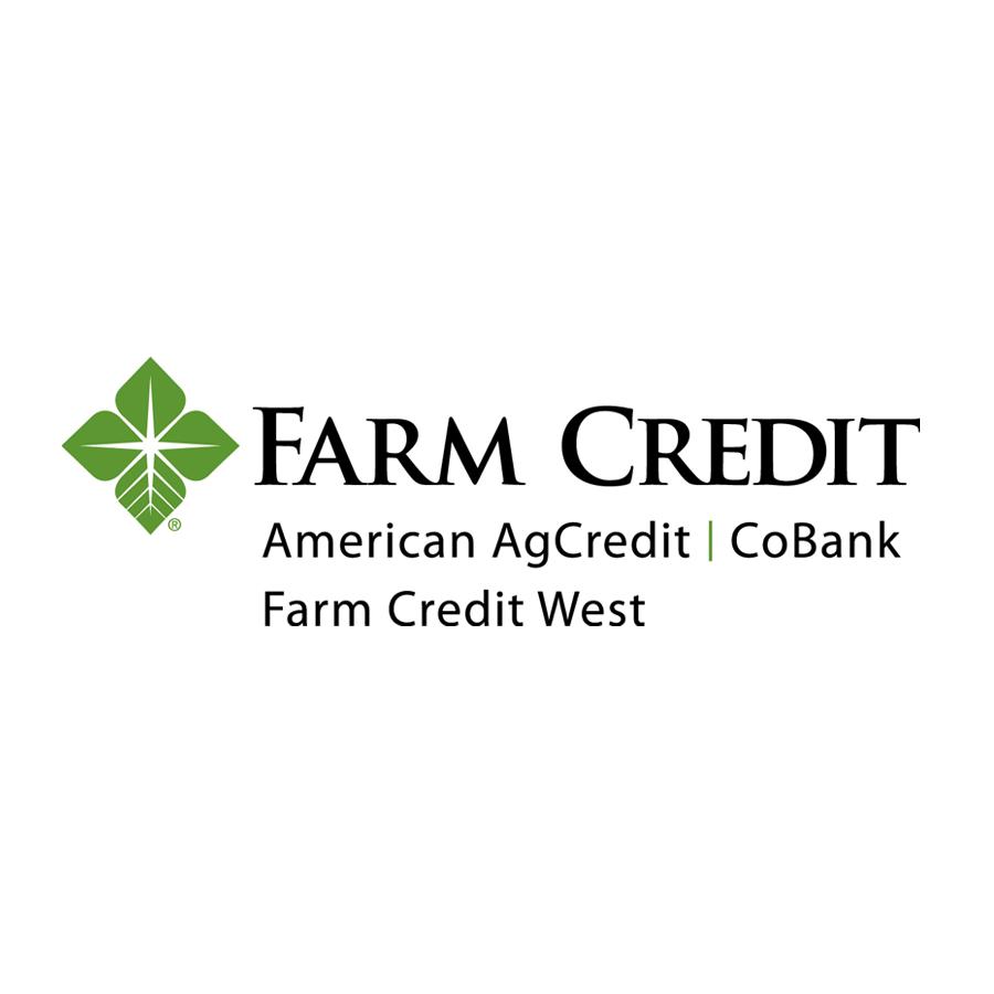 FarmCredit.png