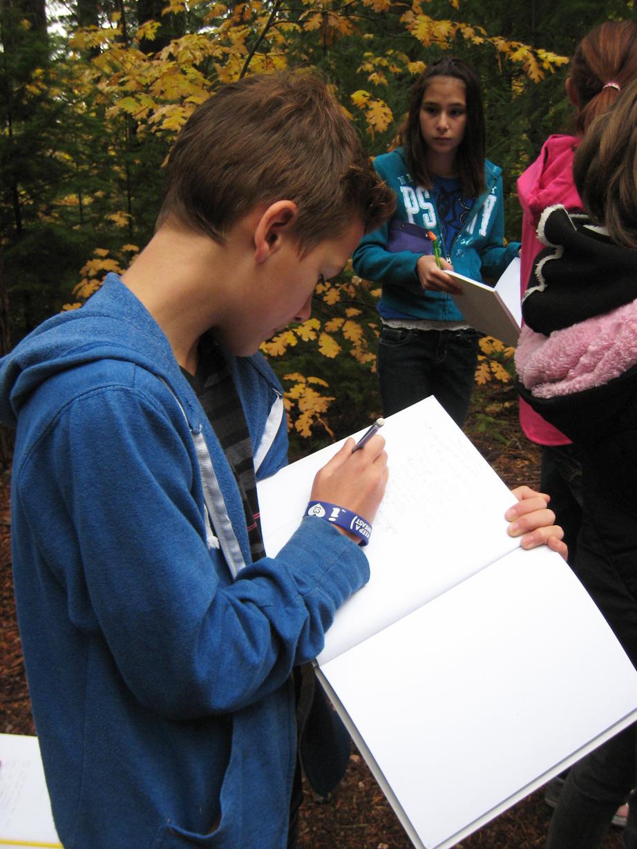 Tree Journaling TAT.JPG