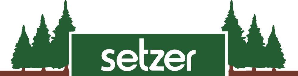 Setzer Logo.jpg