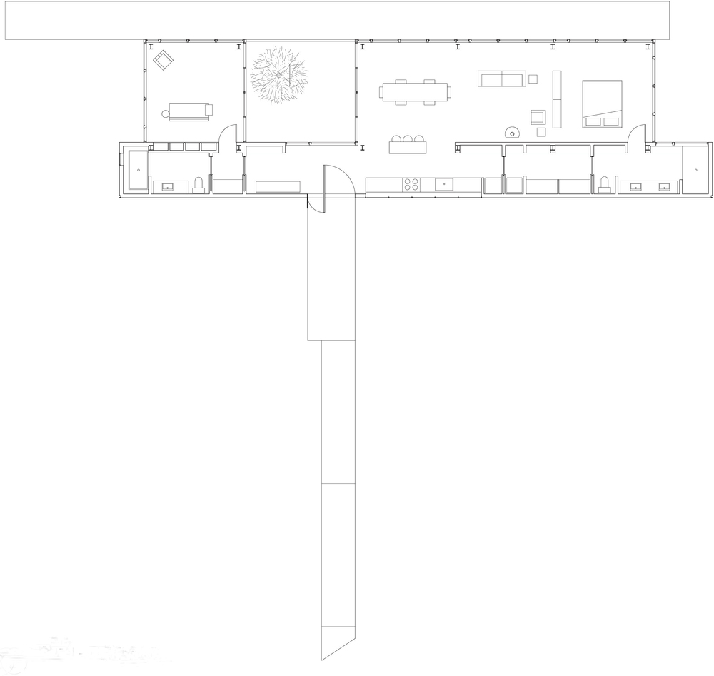 VILLALUCY-floorplan.jpg