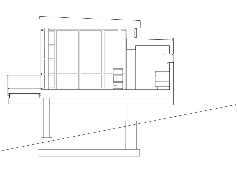 vl section.jpg