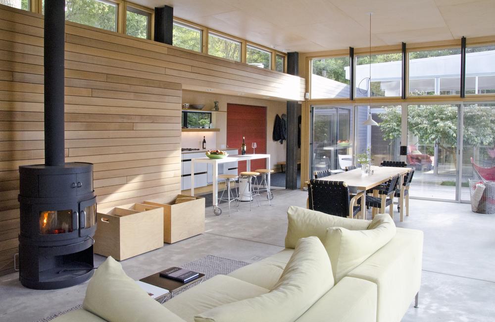 vl interior #1.jpg