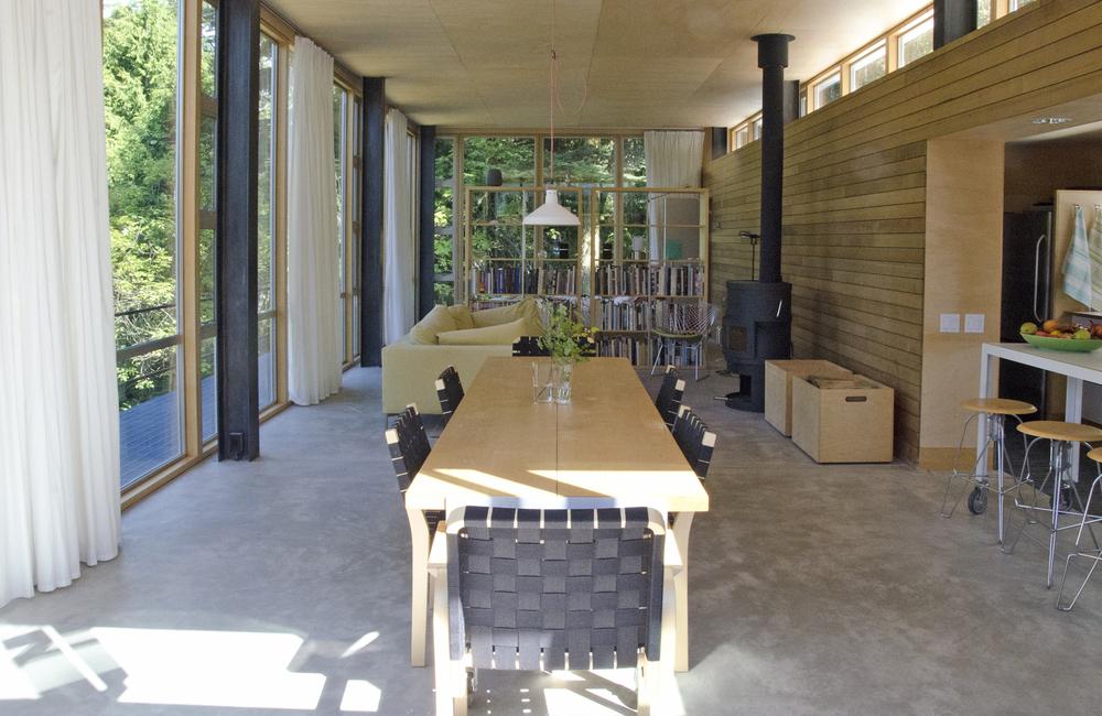 vl interior #2.jpg