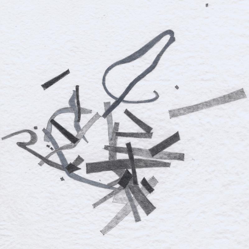 ae 9.jpg