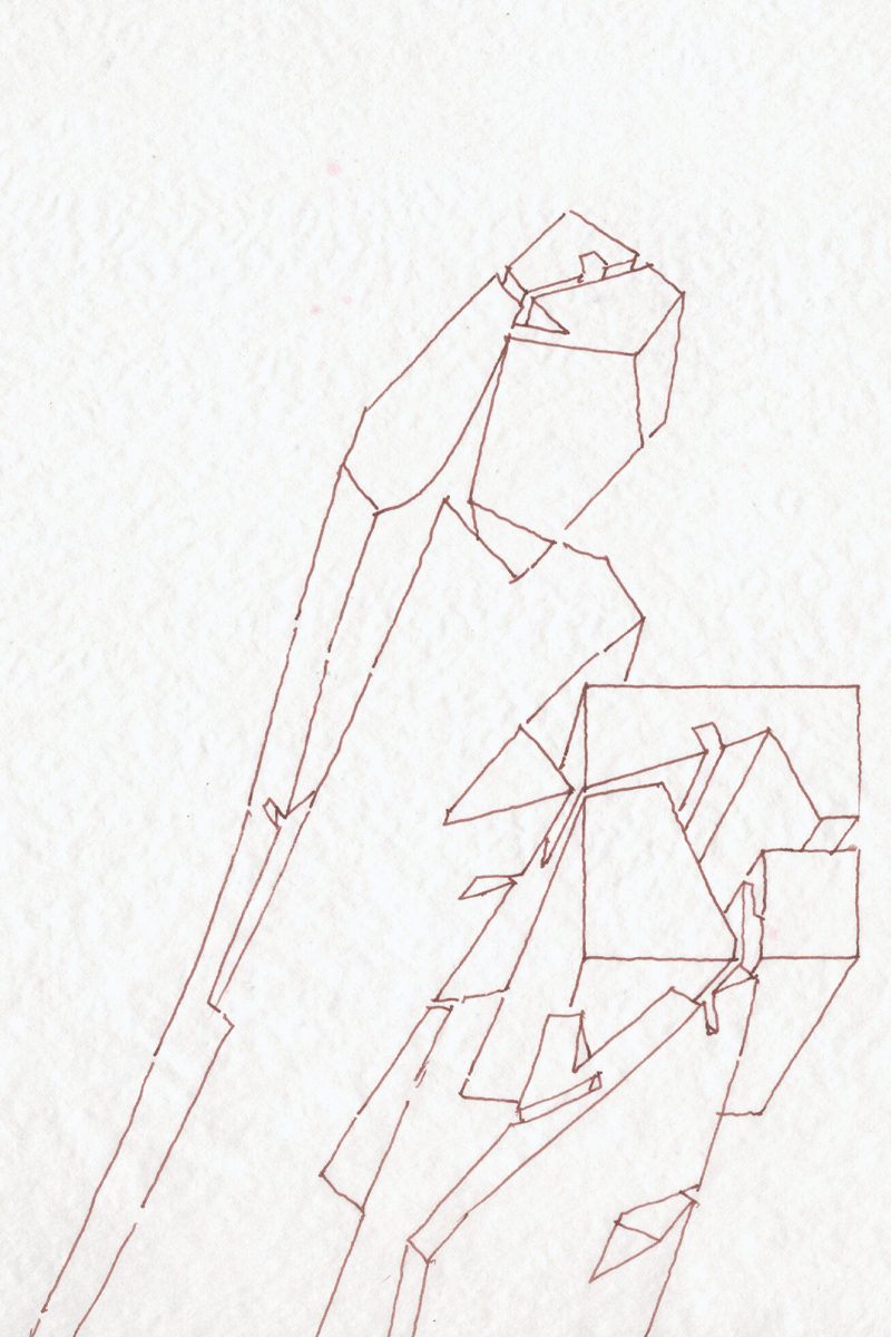 as 2.jpg