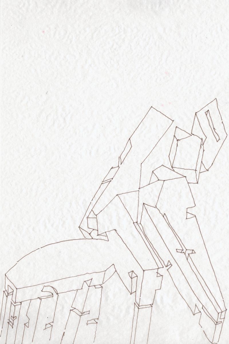 as 3.jpg