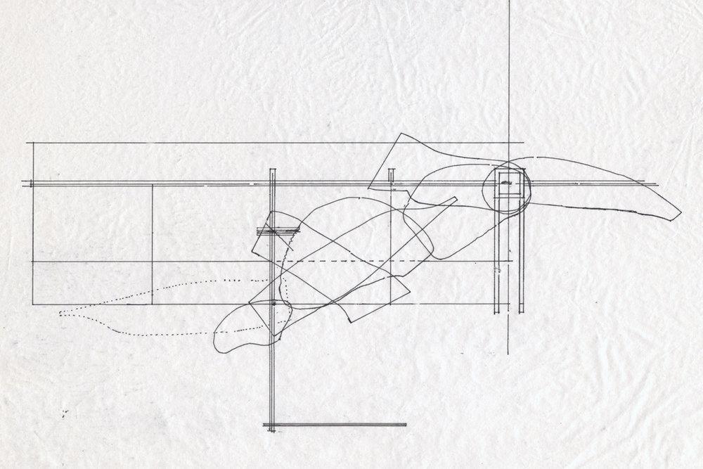 as 9.jpg