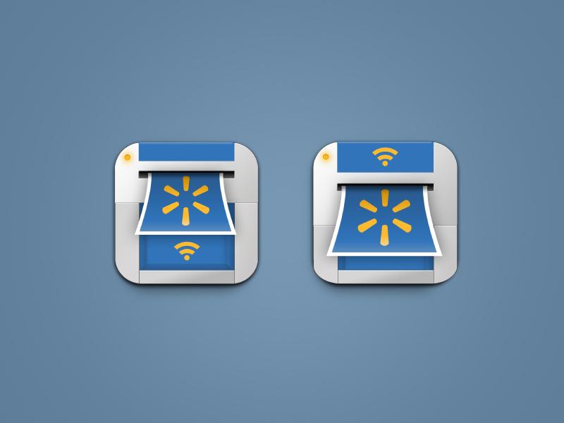 wifi app_3.jpg