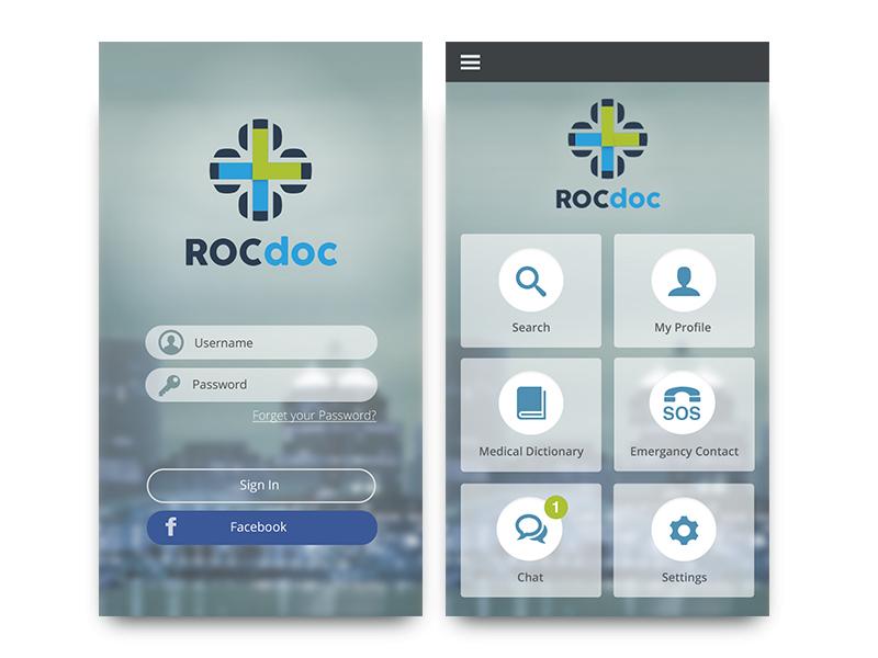 rocdoc.jpg