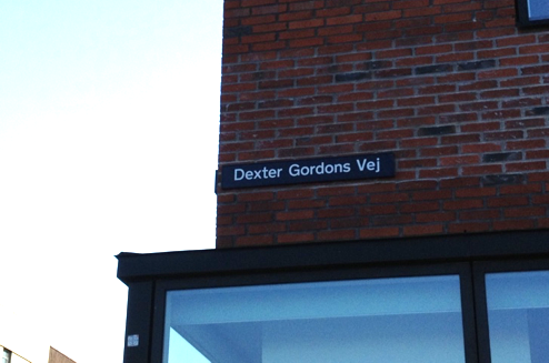 dexter way.png