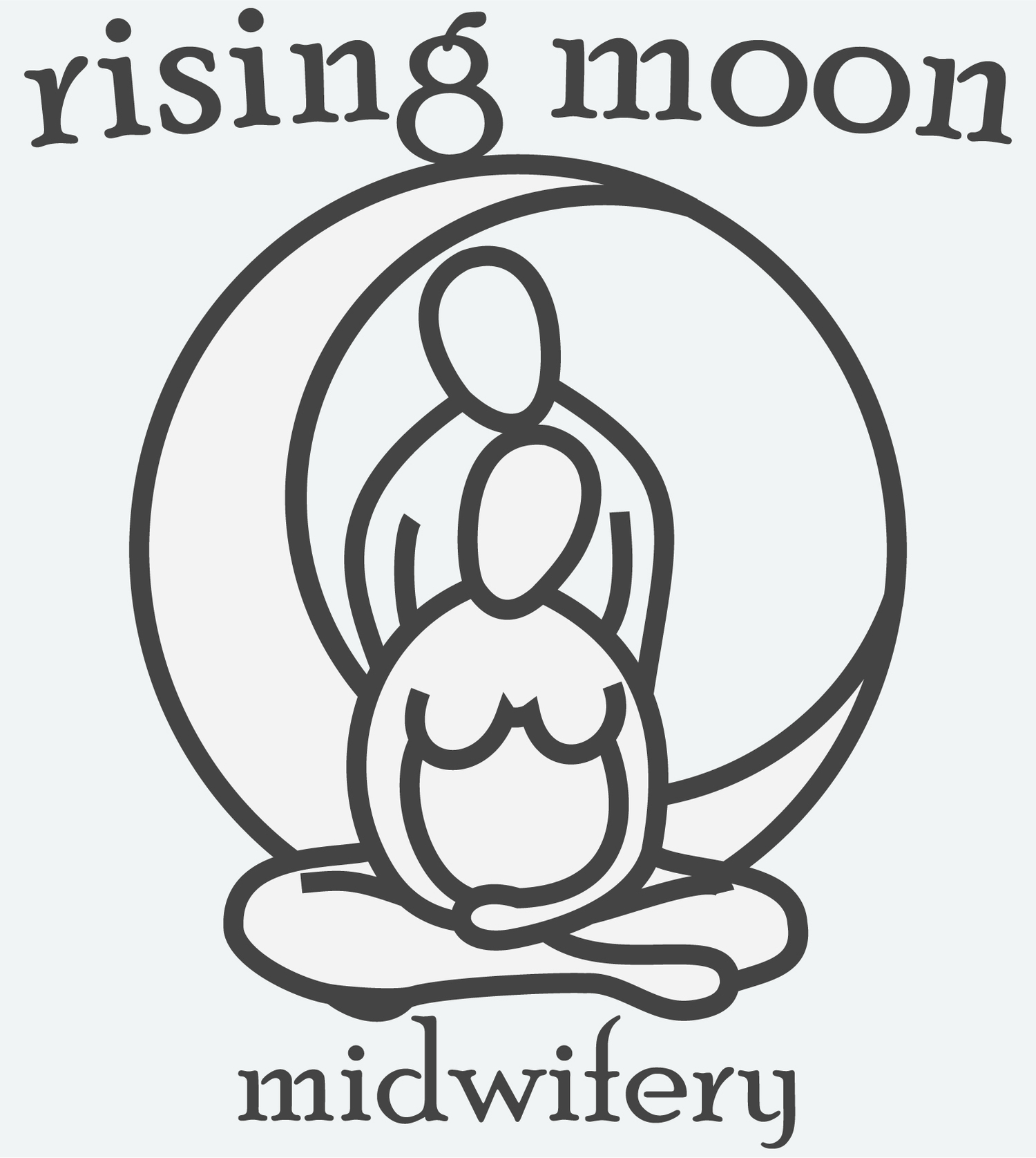 Rising Moon Midwifery