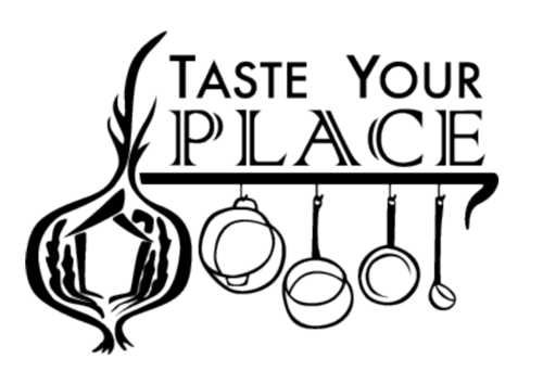 It's time for us to celebrate our ever-growing local food culture and to satisfy our taste buds while we're at it.     The annual Taste Your Place event, sponsored by Athens non-profit PLACE, begins today and continues through July 23. The goal of this food-centric extravaganza is to showcase locally grown food in restaurants and around town. At The National, we will be highlighting our every day dedication to sourcing local ingredients. Taste is truly the difference when it comes to local food. The two-week-long event culminates with a Tapas Tasting on July 21 at Cine, so purchase your ticket today!     Visit  www.localplace.org  to see the list of other participating restaurants and special events.