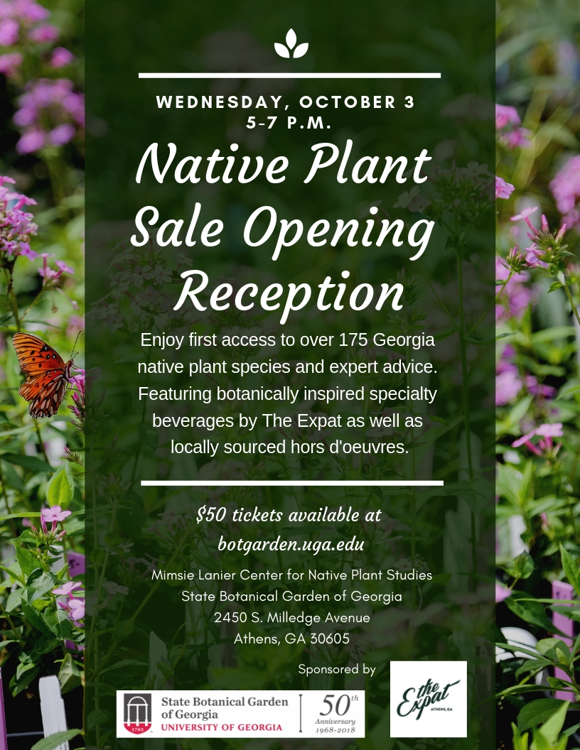 Native Plant Sale Opening Reception.jpg