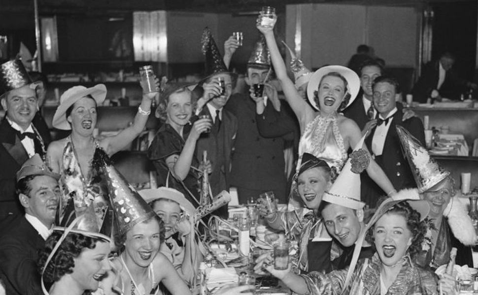 vintage-new-years-party1.jpg
