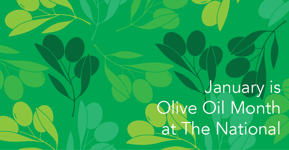 OliveOilMonth_Banner_web-01.png