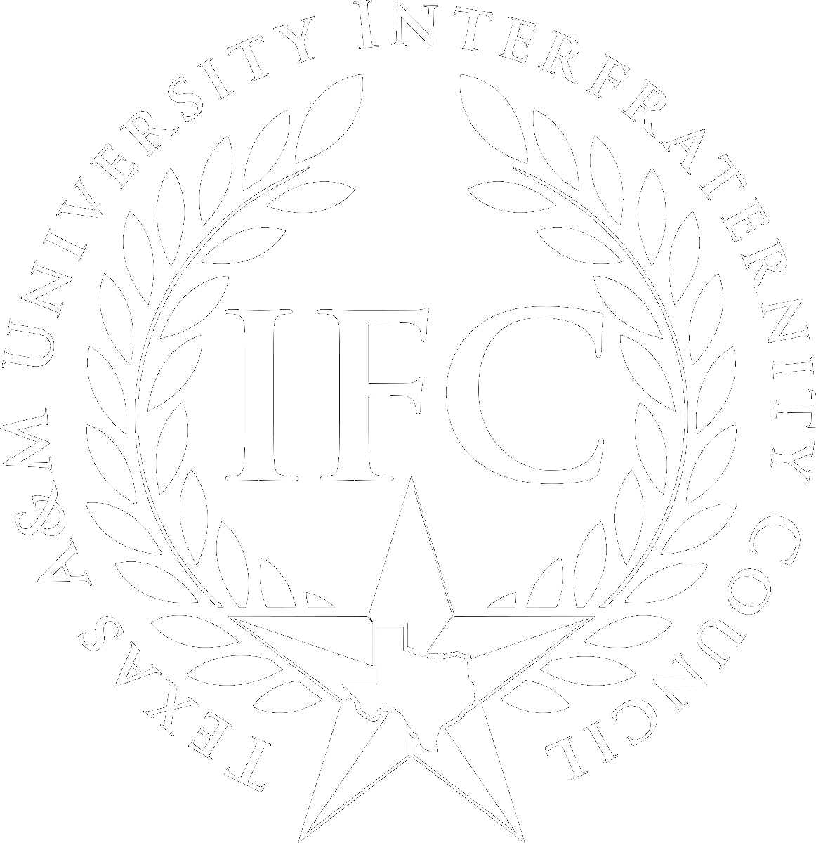 Texas A&M Interfraternity Council