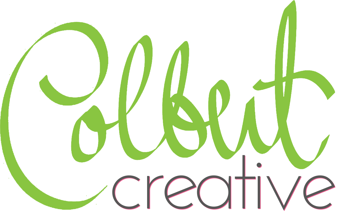 Colbert Creative Design