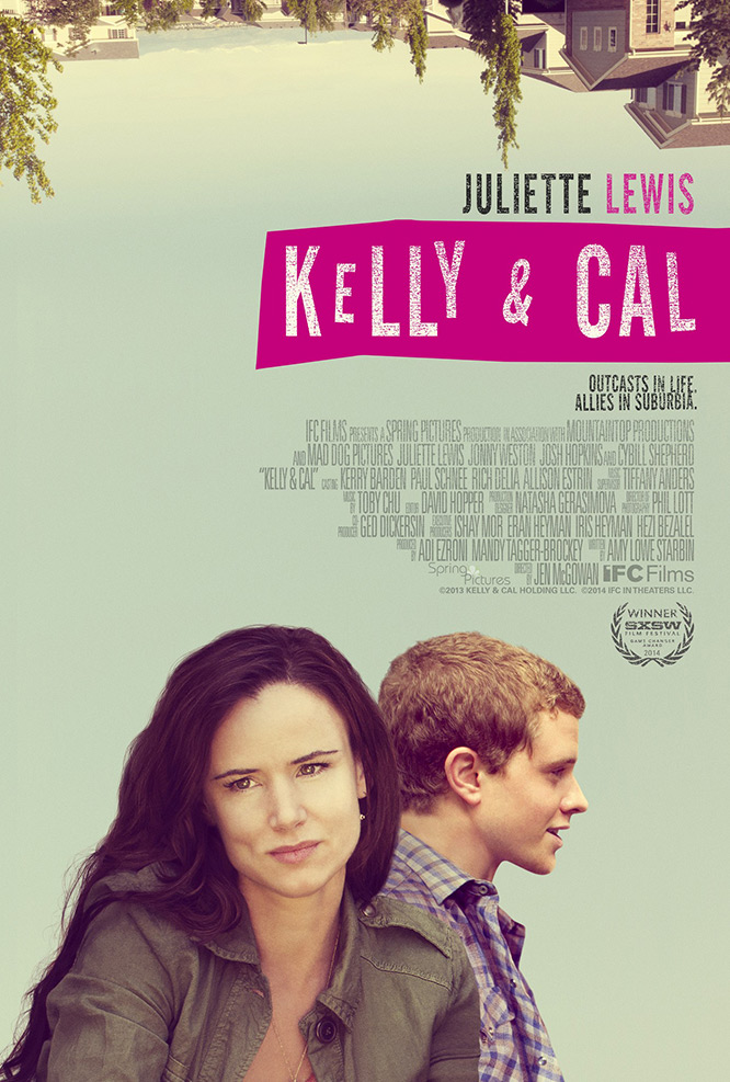 poster-kelly-and-cal.jpg