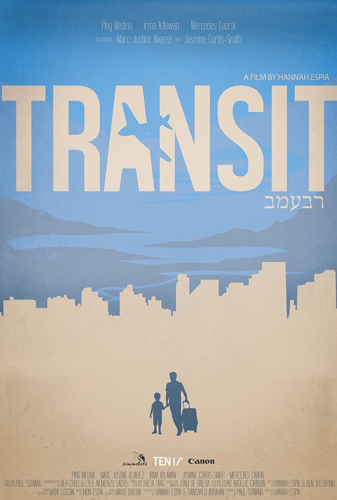 poster-transit.jpg