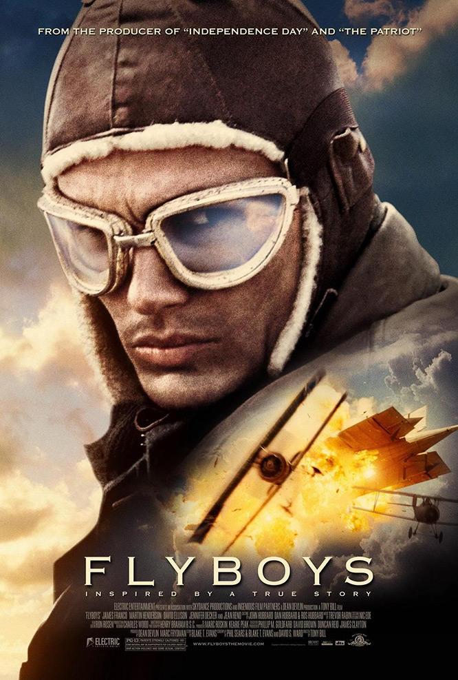 poster-flyboys.jpg
