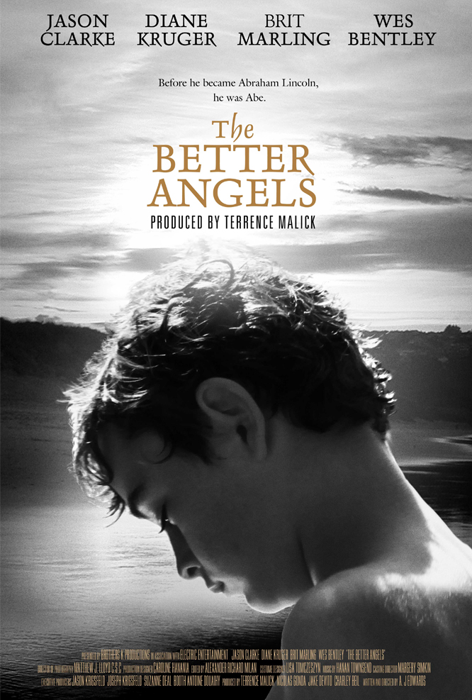 poster-the-better-angels.jpg