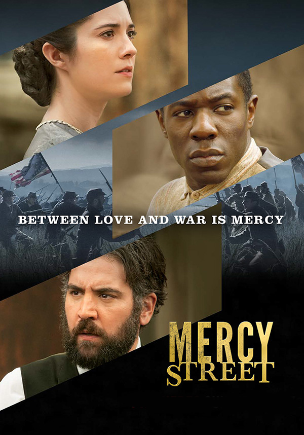 poster-mercy-street.jpg