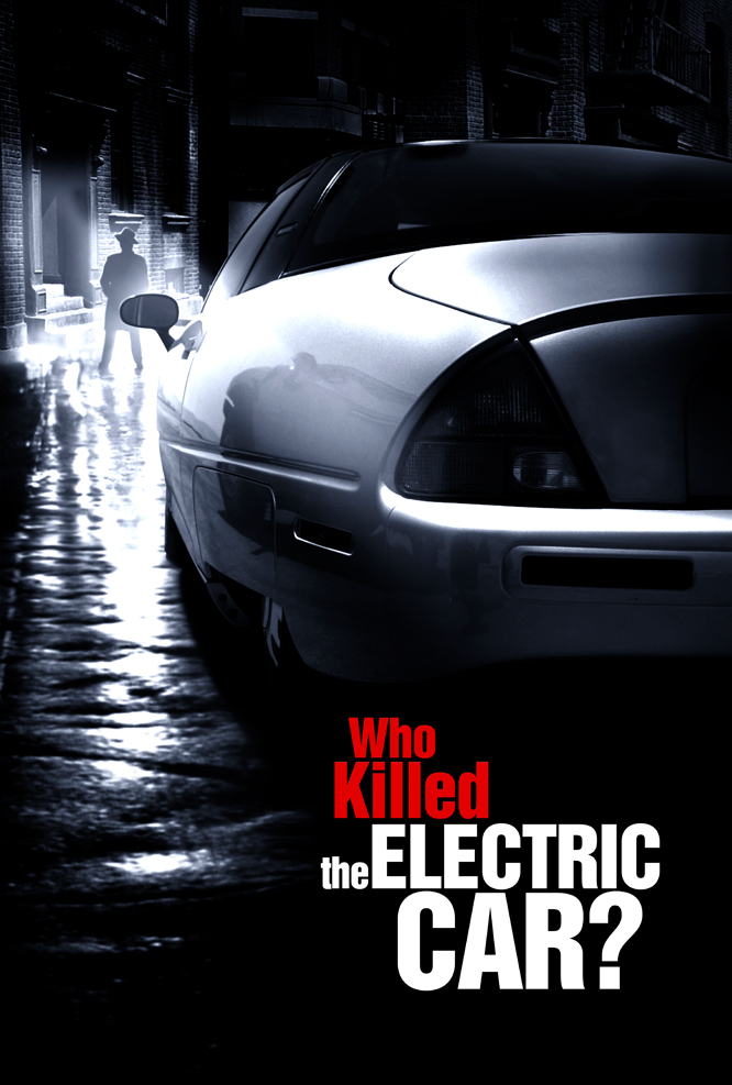What Makes Electricity In A Car Dangerous