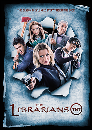 Librarians S2 New Artwork.jpg